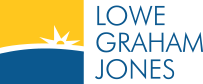 Lowe Graham Jones | Intellectual Property Law Firm in Seattle, Washington